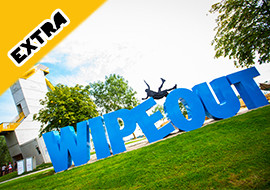 Overzicht WipeOut letters1