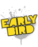 early bird2.png