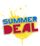Summer_Deal.png
