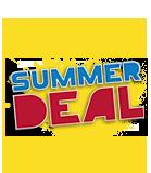 Summer_Deal.png